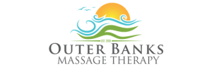 outer-banks-massage-therapy-logo2
